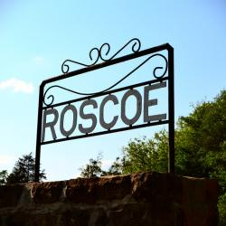 Welcome to Roscoe, MO