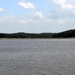 Scenic Osage River