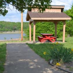 River Access & Park